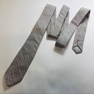 👔3For$25👔Armani Exchange Tie